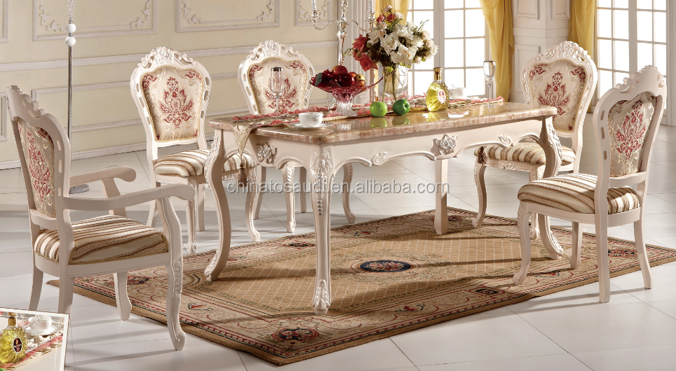 italian style dining room furniture buy antique french italian style dining room furniture home decor amp designing