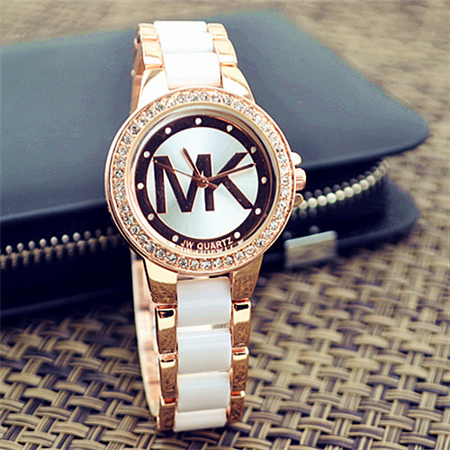 K ladies international wrist watch brands