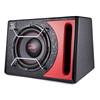 10 inch big bass car speakers subwoofer