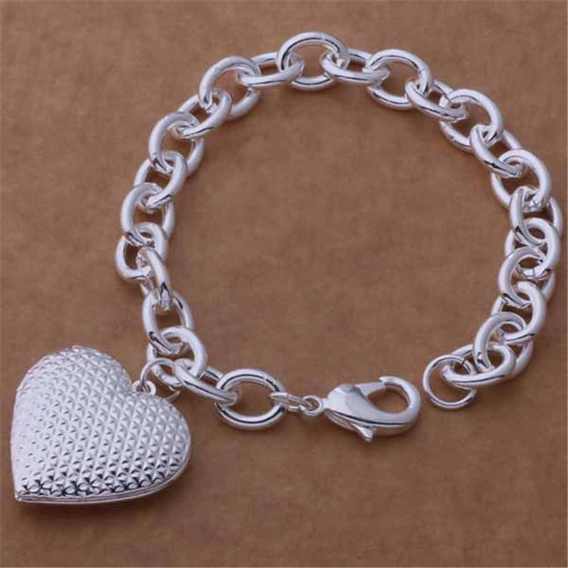 Photo Frame Bracelet Wholesale Frame Bracelet Suppliers Alibaba