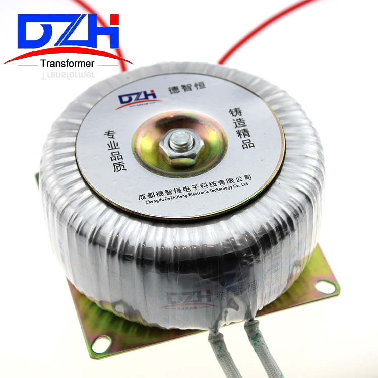 China cheap power neon light transformer with high performance