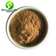 butea superba extract /butea superba for men