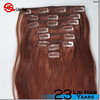 /product-detail/alibaba-sale-best-5a-brazilian-remy-virgin-hairpieces-for-women-1289478816.html