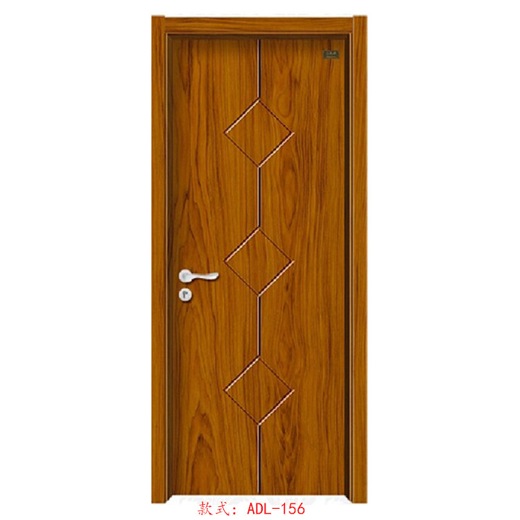 Cheap Lowes Solid Wood Interior Doors Find Lowes Solid Wood