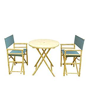 Cheap Bamboo Chairs Price, find Bamboo Chairs Price deals on line at ...