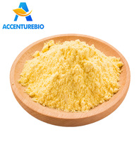 Poultry oxytetracycline water soluble powder and 20% powder for sale