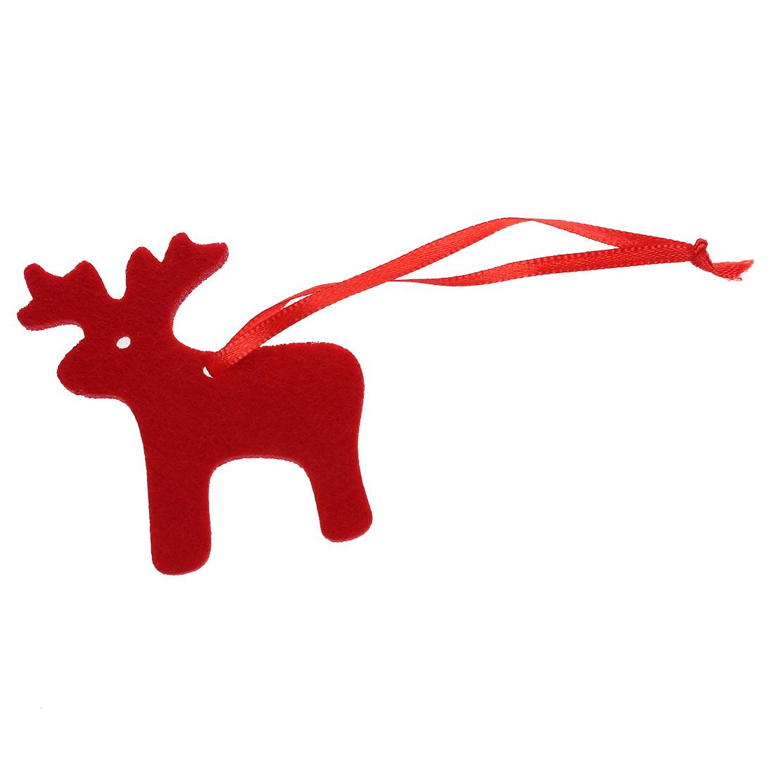 Red Deer Craft Stores