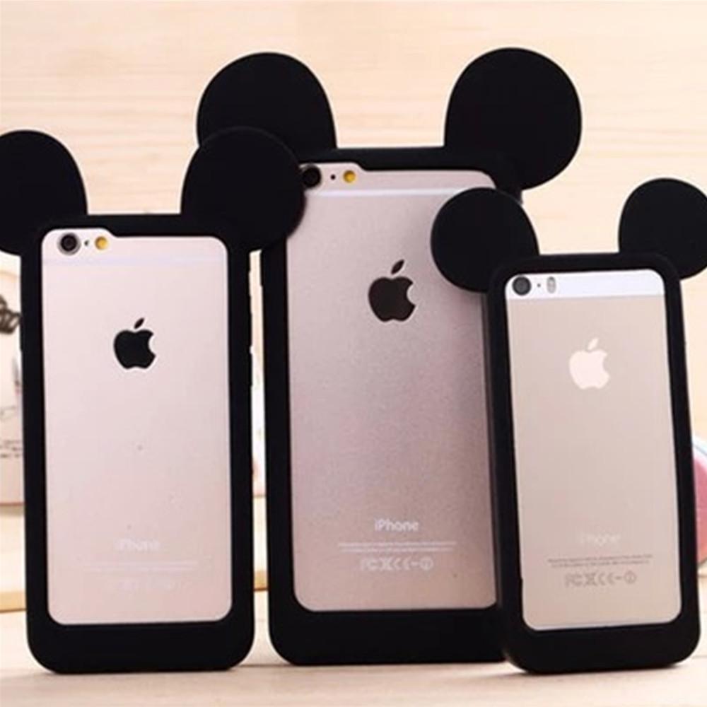 Iphone  Cute Cases Tumblr