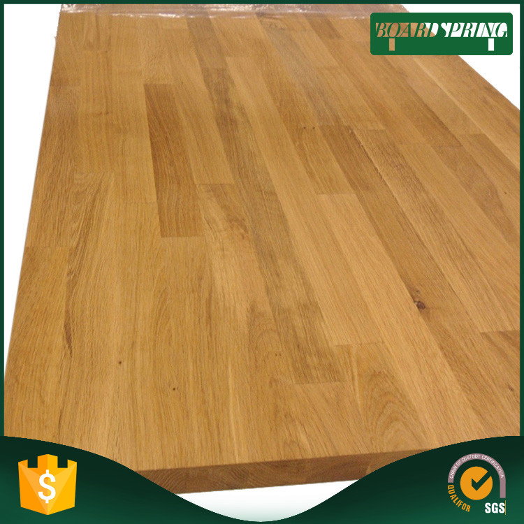 China Supplier Oak Wood Panel,Solid Wood Timber For Furniture ...