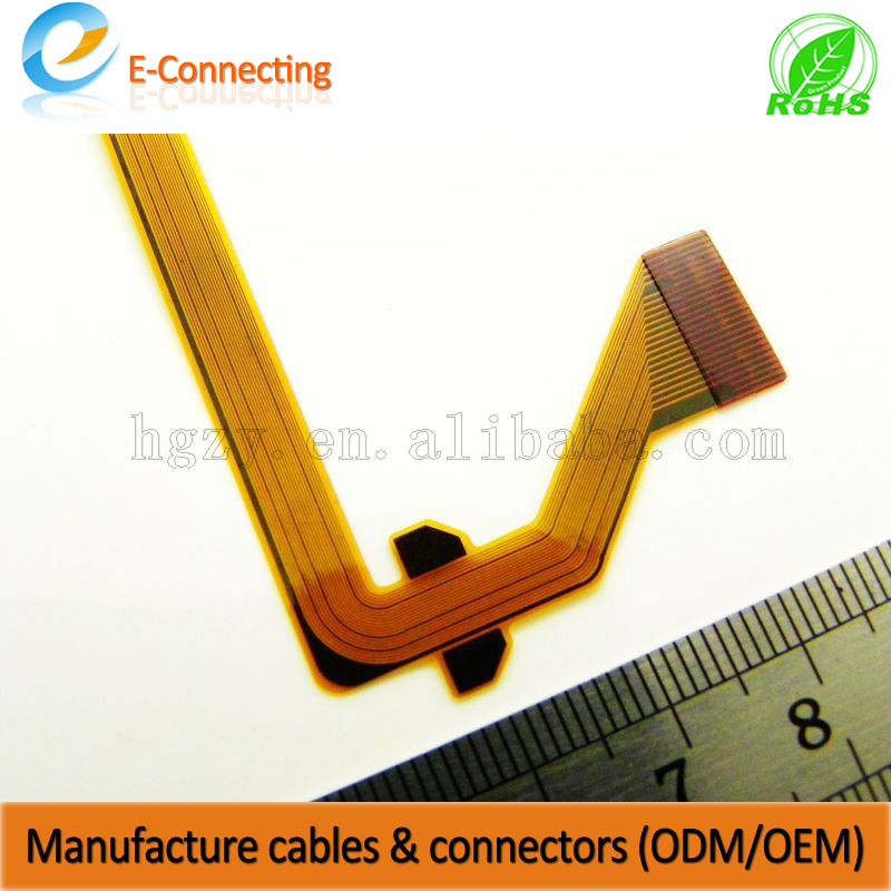 Flex Festoon Cable, Flex Festoon Cable Suppliers and Manufacturers ...