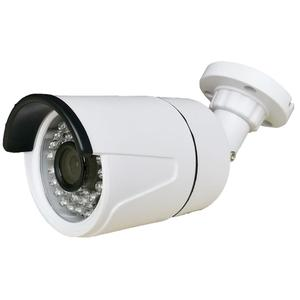 Night vision 36pcs IR LED 5MP cctv bullet camera with 30M IR distance
