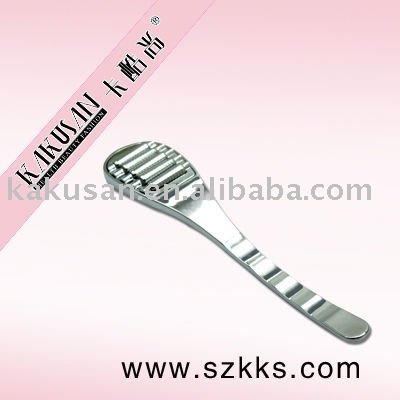 Fashionable skin care products facial beauty tools
