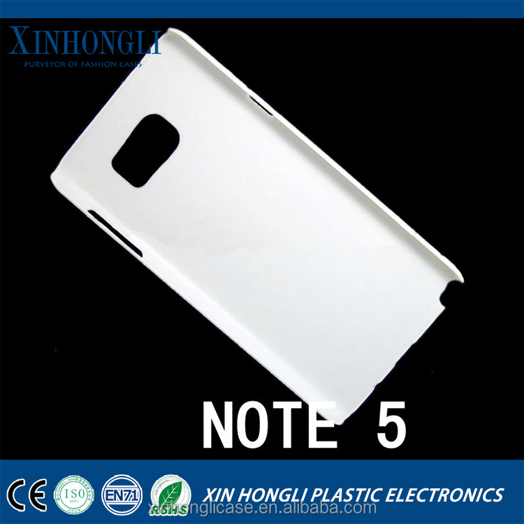 raw cases for samsung galaxy note5 ,clear phone cases for samsung note5 case