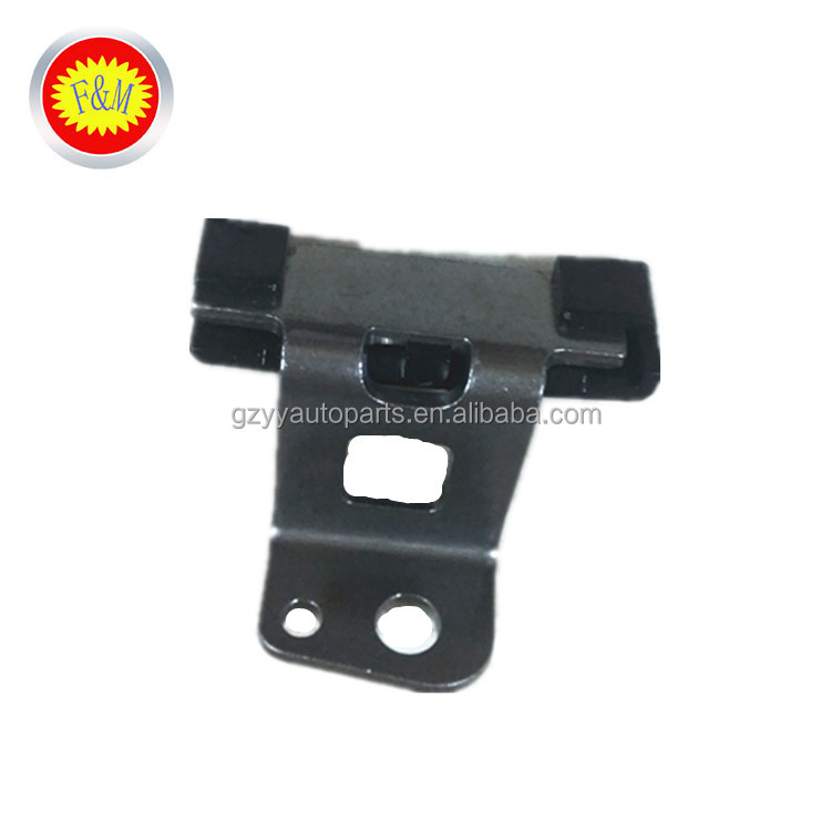 auto <strong>parts</strong> 1AR 2AR engine camshaft timing chain guide 13566-36010 13566-13566