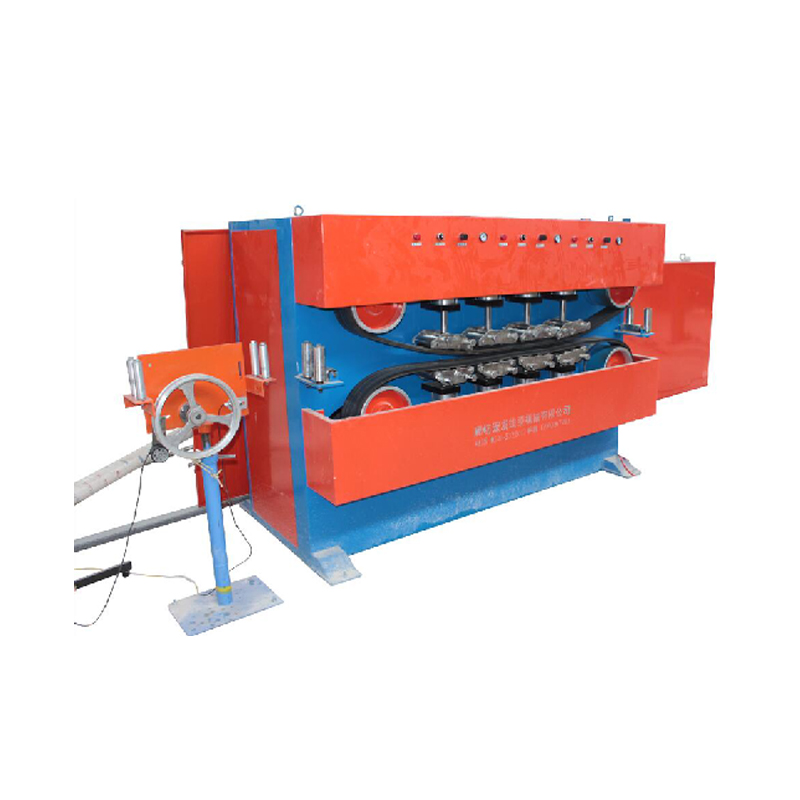 high efficiency pneumatic type hauling usage machinery/stand/unit