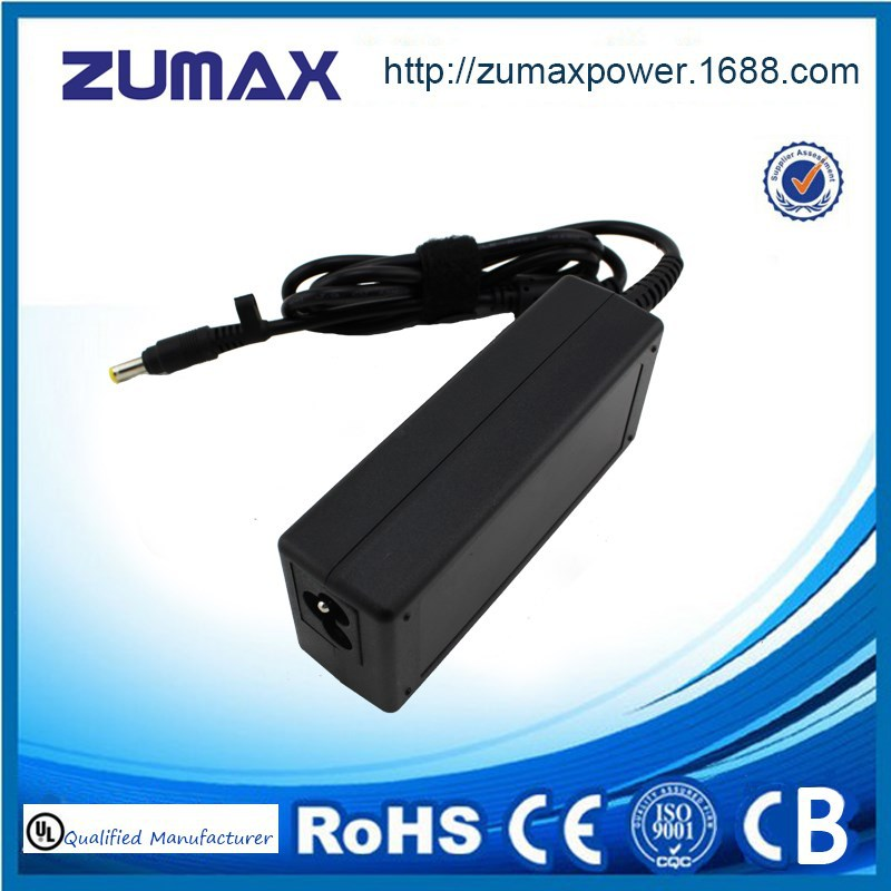 18.5v 3.5a Multifunctional adapter power for wholesales