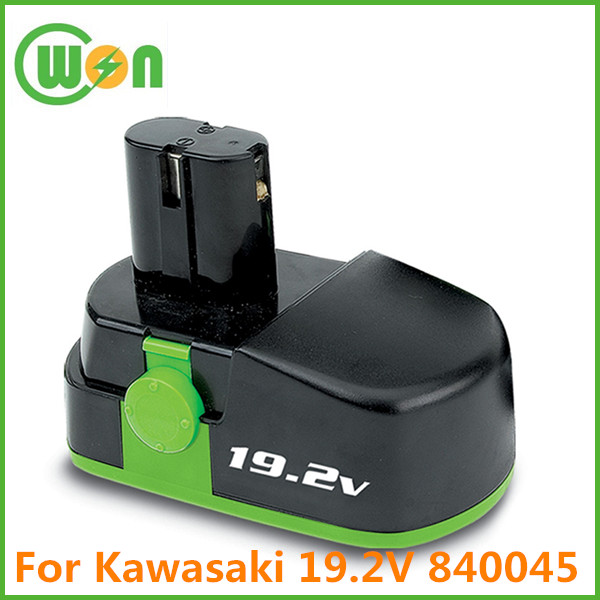 Power Tools Kawasaki Wholesale, Power Tools Suppliers - Alibaba