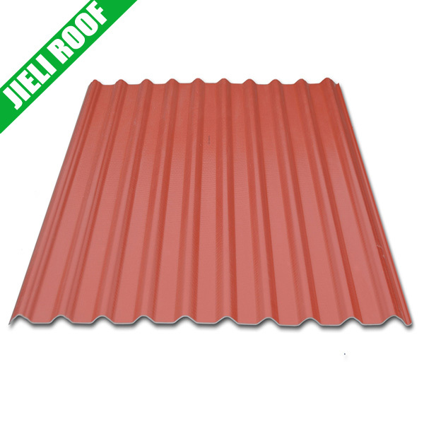 Terracota For house Roofing tiles