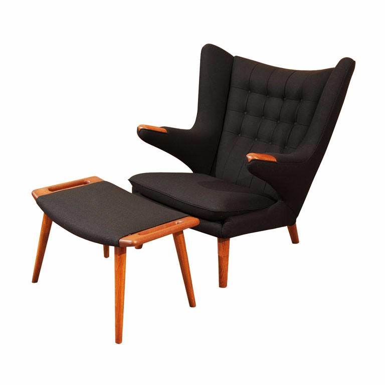bauhaus furniture grant featherston chair