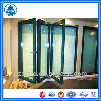 Marvelous Ykk Folding Door Pictures - Exterior ideas 3D - gaml.us ...