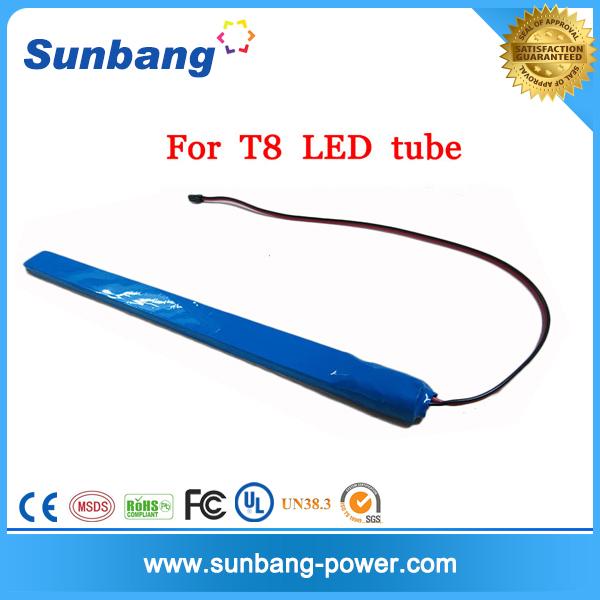 12v 1200mah Rechargeable Batteries Wholesale, Rechargeable Battery