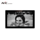 Android Smart Tablet Pc Easy Touch 1920*1080 Tablet Pc Wall Mount Tablet