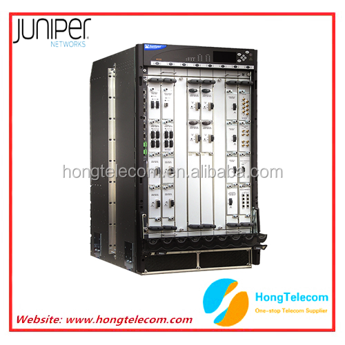 Original Juniper M320BASE-DC Multiservice Edge Routers