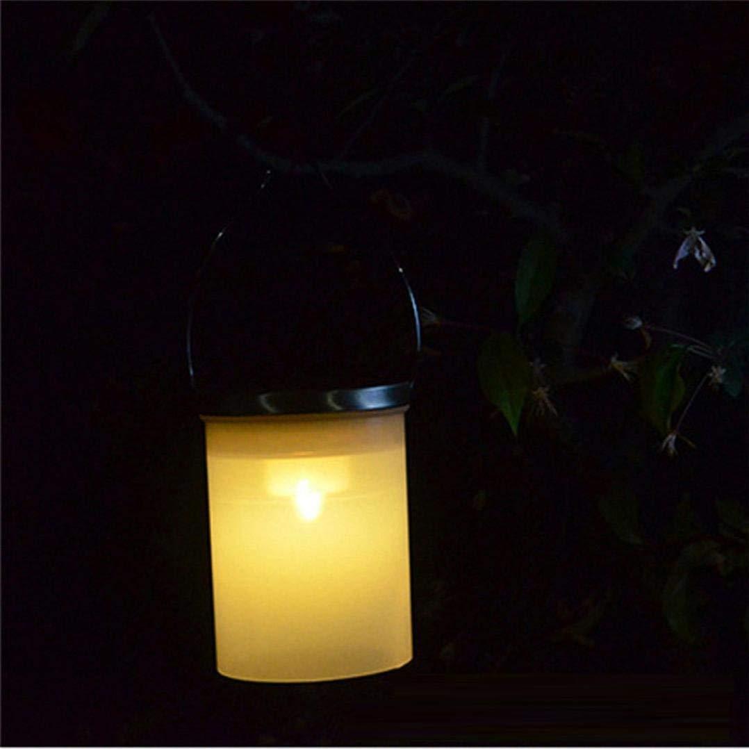 Cheap Jar Lamp Kit Find Jar Lamp Kit Deals On Line At