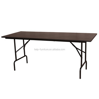 Rectangular small folding card table for sale Small Folding Card Table For Sale - Buy