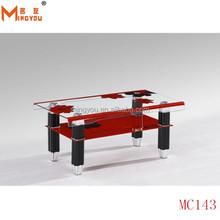 Victorian Coffee Table Furniture, Victorian Coffee Table Furniture  Suppliers And Manufacturers At Alibaba.com