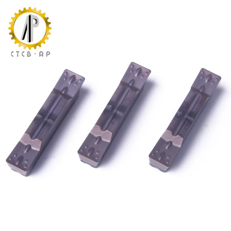 408213486 NEW CBI 40A Circuit Bullet Breaker 1 Pole D2ALX20236