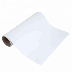 Factory Price adhesive backed optically clear adhesive vinyl film
