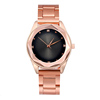 /product-detail/wj-7874-2-women-new-pretty-multicolor-face-rose-gold-alloy-band-watch-for-ladies-fancy-feature-cheap-vogue-watches-62030249243.html
