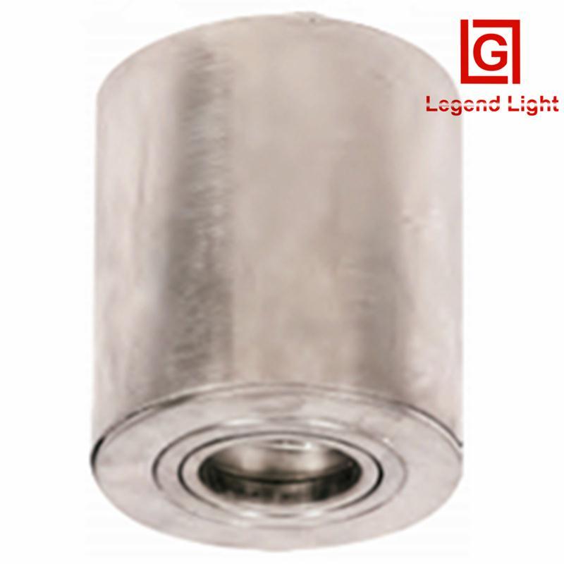 Single and adjustable moroccan pendant lighting fixtures
