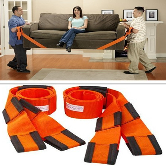 un d m nagement ceinture mobilier sangle cordes meubles de. Black Bedroom Furniture Sets. Home Design Ideas