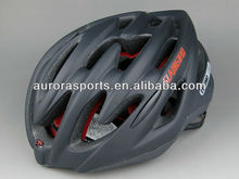 [new promotion] New adults SLANIGIRO SV91 helmet superbike,paddings bike helmet