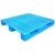 High Quality Plastic HDPE Spill Euro Pallet