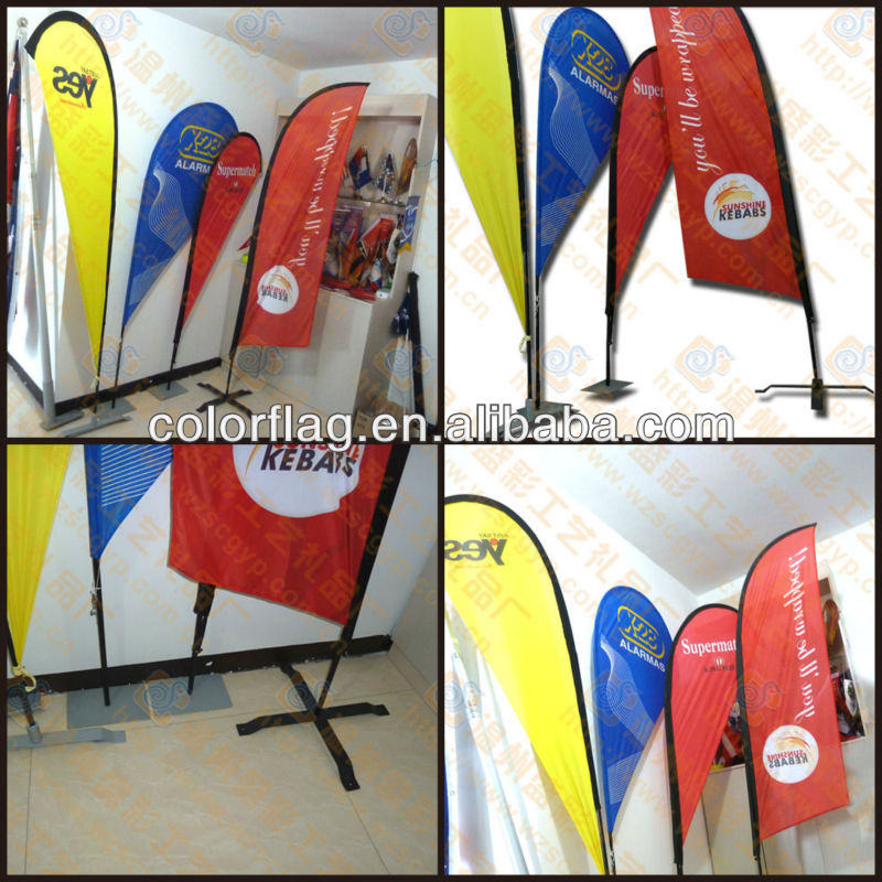 Wood Flag Stand Wholesale, Flag Stands Suppliers - Alibaba