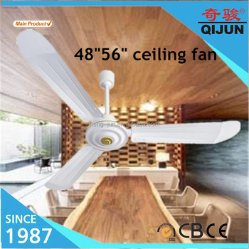 Tmt ceiling fan specificationswith 5 speed ceiling fan switch buy tmt ceiling fan specificationswith 5 speed ceiling fan switch mozeypictures Choice Image