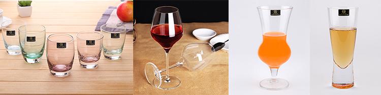 Arabisch Sweets/Süßigkeiten/Obst Schüssel, Elegante Shiny Glas Candy Jar Für Hochzeit/Partei/Hotel