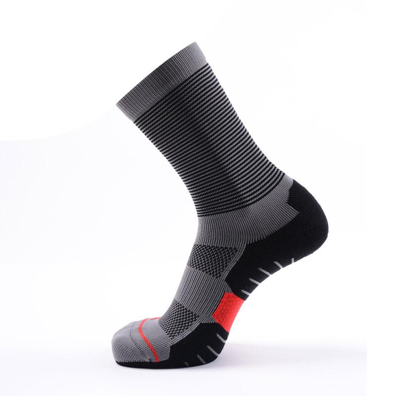 chaussettes basket pas cher. Black Bedroom Furniture Sets. Home Design Ideas