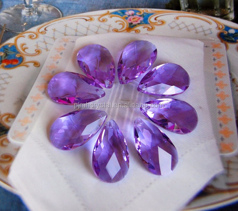 crystal chandelier parts,glass chandelier parts,chandelier glass spare parts MH-DS0011
