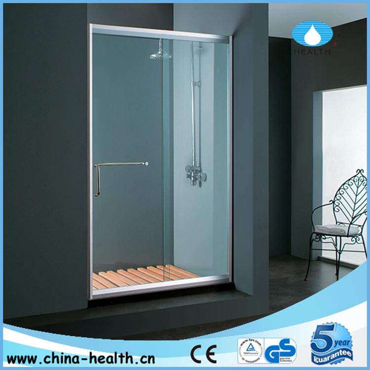 Portable Indoor Shower Price, Portable Indoor Shower Price Suppliers And  Manufacturers At Alibaba.com