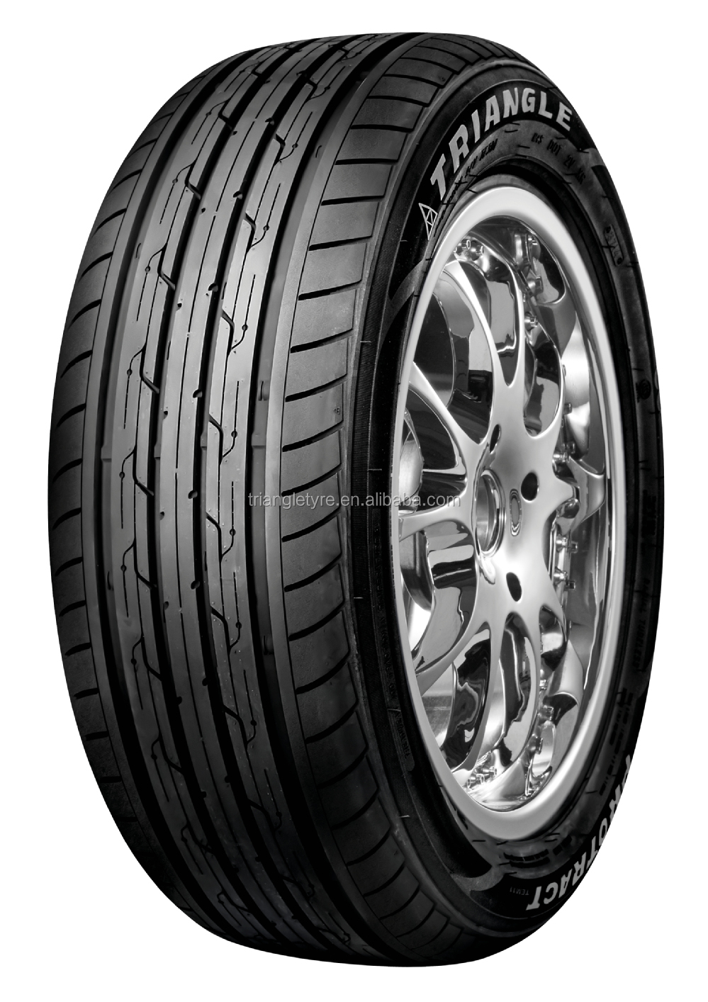 CAR TIRE MANUFACTURER IN CHINA CHINESE AUTOMOBLE INDUSTRY 165/70R13 175/70R13 TRIANGLE CAR TIRES