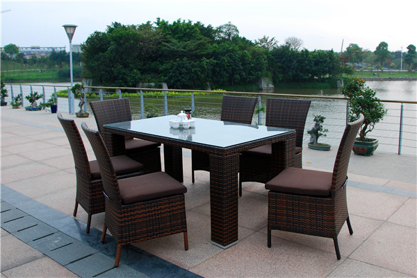 md 6038 big w outdoor furniture all weather resin synthetic rattan rh alibaba com big w outdoor furniture jamie durie big w outdoor furniture brisbane