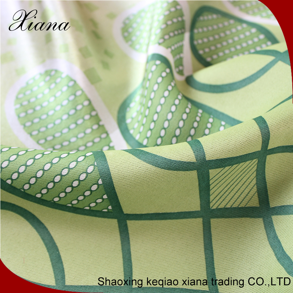 Kinds of curtain fabrics,blackout fabric,curtain for arch windows