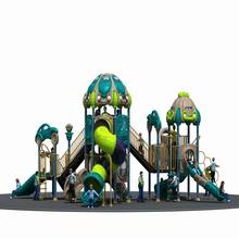 kids outdoor playground items,used school outdoor playground equipment for sale