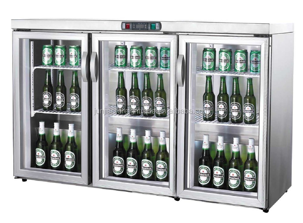 Small Display Fridge, Small Display Fridge Suppliers And Manufacturers At  Alibaba.com