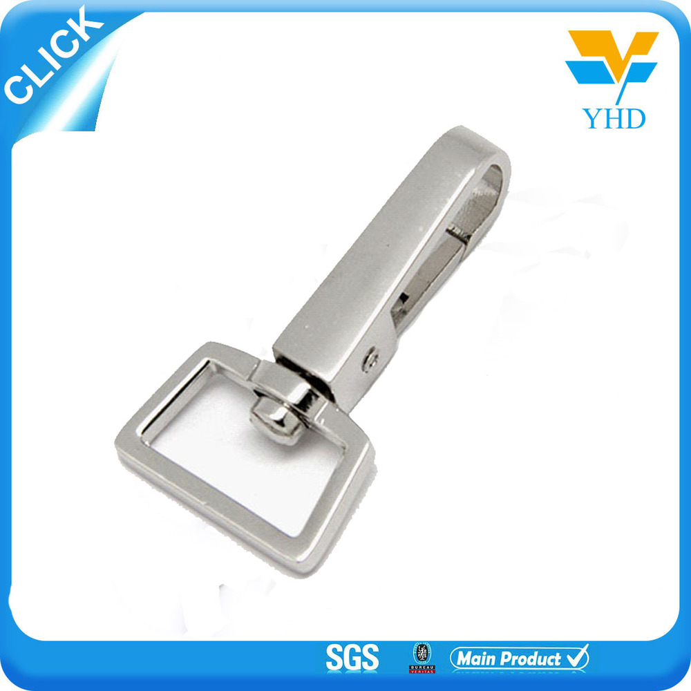 2015 new design custom stiniless steel 316 swivel bolt snap hook