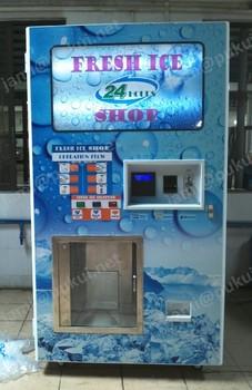 cubes machine for sale